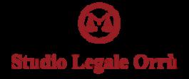 Studio Legale Orrù Massimiliano | Avvocato | Rimini |